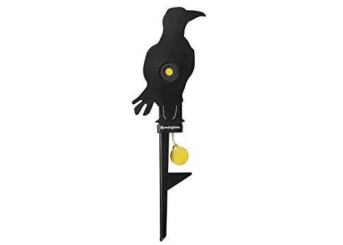 Remington Auto Reset Target - Crow