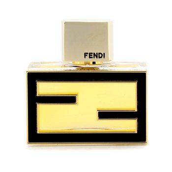 - FENDI Fan Di Extreme/EDP Spray For Women, 1.0 Oz (30 Ml) (W)