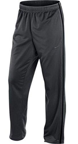Nike Mens Striker Track Pant product image