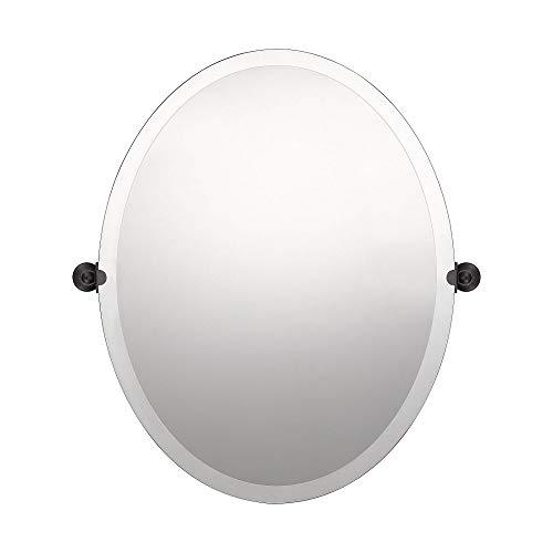 Quoizel Lighting QR5138 Impression - 28
