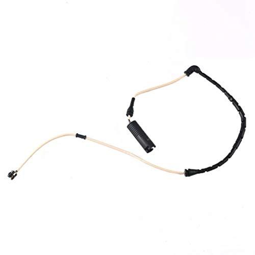 OE# SEM000012 Front Brake Pad Wear Sensor: