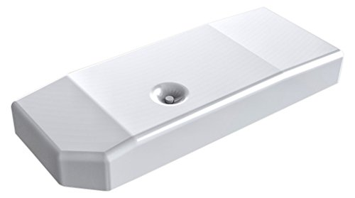 - Panasonic Uspa-AC-Wifi-1A Residential Wireless Home Wifi Interface