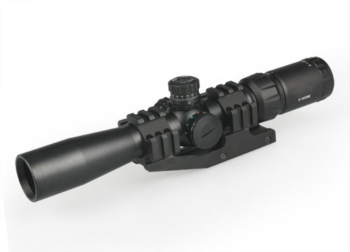 buy Canis Latran Tactical 2-7X32 Rifle Scopes Red/Green/Blue Illuminated For Hunting Shooting           ,low price Canis Latran Tactical 2-7X32 Rifle Scopes Red/Green/Blue Illuminated For Hunting Shooting           , discount Canis Latran Tactical 2-7X32 Rifle Scopes Red/Green/Blue Illuminated For Hunting Shooting           ,  Canis Latran Tactical 2-7X32 Rifle Scopes Red/Green/Blue Illuminated For Hunting Shooting           for sale, Canis Latran Tactical 2-7X32 Rifle Scopes Red/Green/Blue Illuminated For Hunting Shooting           sale,  Canis Latran Tactical 2-7X32 Rifle Scopes Red/Green/Blue Illuminated For Hunting Shooting           review, buy Canis Latran Tactical Illuminated Shooting ,low price Canis Latran Tactical Illuminated Shooting , discount Canis Latran Tactical Illuminated Shooting ,  Canis Latran Tactical Illuminated Shooting for sale, Canis Latran Tactical Illuminated Shooting sale,  Canis Latran Tactical Illuminated Shooting review