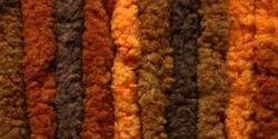 Yarn Leaf - Bulk Buy: Bernat Blanket Yarn (3-Pack) Fall Leaves 161200-555