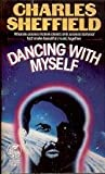 Dancing with Myself, Charles Sheffield, 0671721852