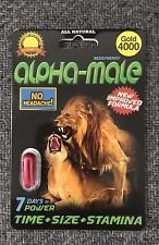 all-natural-alpha-male-4000-gold-senseual-labido-booster-by-happy-together-herbal-4000