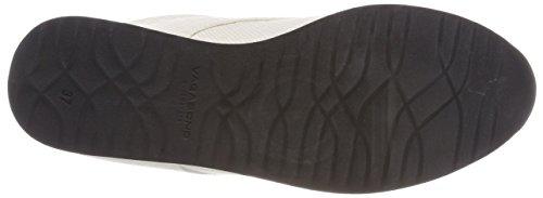 Vagabondo Da Donna Kasai 2.0 Sneaker Grigio (sale)