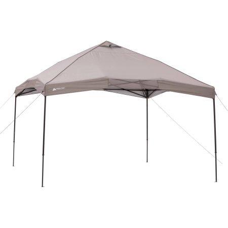quest folding canopy - 3