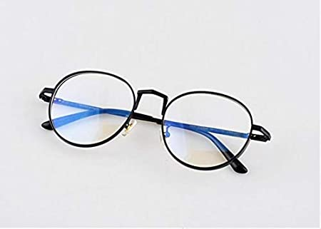 a8aee2ad0aad KOMNY Pure titanium anti blue light glasses