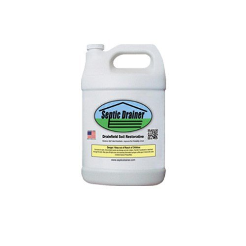 Septic Drainer by Septic Drainer