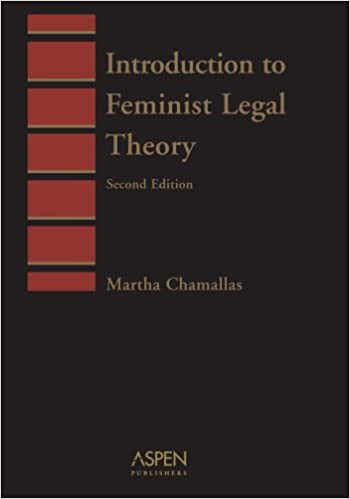 ``ONLINE`` Introduction To Feminist Legal Theory (Introduction To Law Series). court claims feverish Research Council perfect Prueba