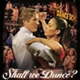 Shall We Dance?(2004) +1 by O.S.T. (2005-04-20)