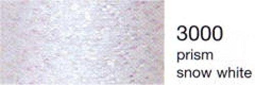 Madeira No 12 Glamour Machine Embroidery Thread 200m 3000 - each