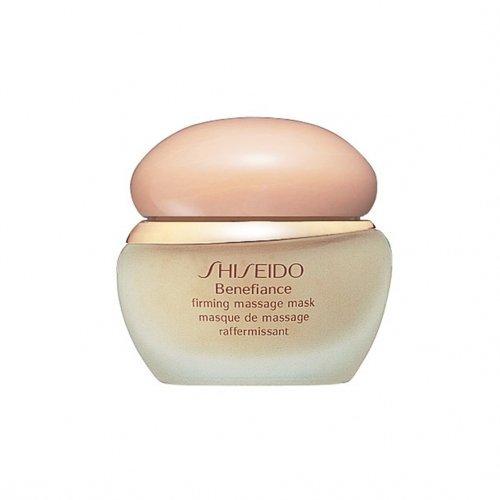 (Shiseido Firming Massage Mask, Benefiance, 1.9 Ounce by Shiseido)