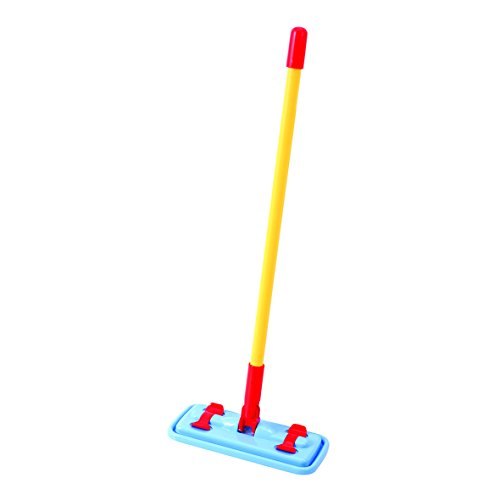 playgo-my-floor-cleaner