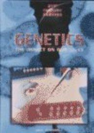 Genetics: 21st Century Debates PDF