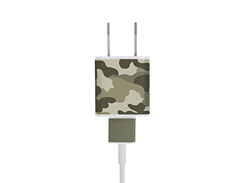 MEO charger YOURSELF chargers Commando product image