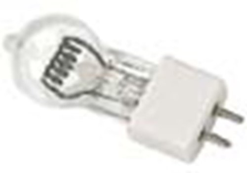Dyh Light Bulbs - 5