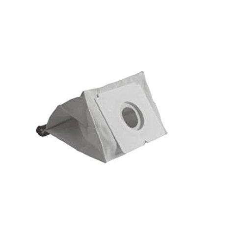 Bolsas de polvo con un aspirador de Electrolux XIO - Accesorios ...