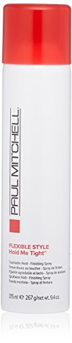 paul mitchell hair spray products - 9