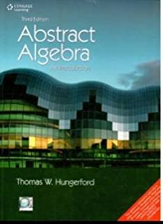 Abstract algebra john a beachy william d blair 9781577664437 abstract algebra an introduction 3rd ed fandeluxe Image collections