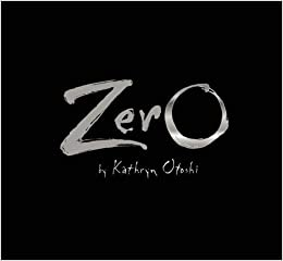 Image result for zero book otashi