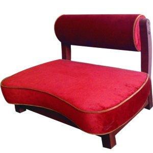 Meditation Rama Chair