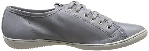 Gris Chambray Derby Cerise TBS Femme wR7qtAI