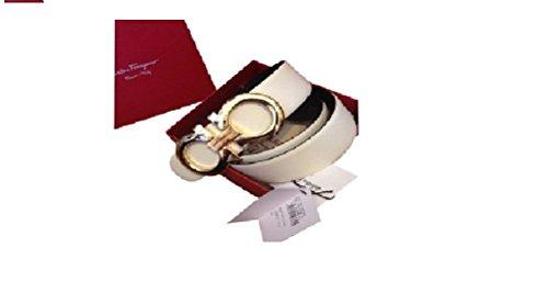 salvatore-ferragamo-black-white-reversible-big-gold-buckle-belt-90cm-mens-waist-30-32