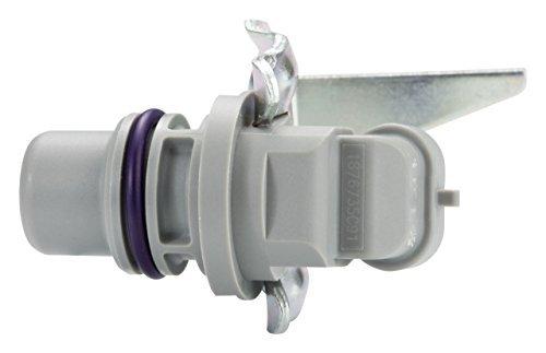 Cam Position Sensor (CMP) for 1994 - 2003 Ford 7.3L PowerStroke