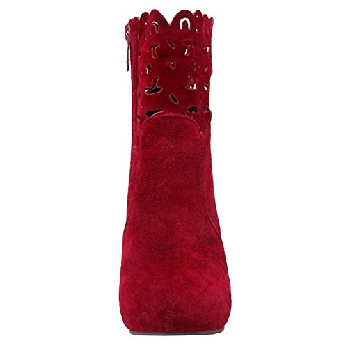 Rot Fashion Cocey Donna Rot Cocey Donna Fashion Donna Cocey Rot Cocey Fashion Donna Rot Fashion 0apFFq