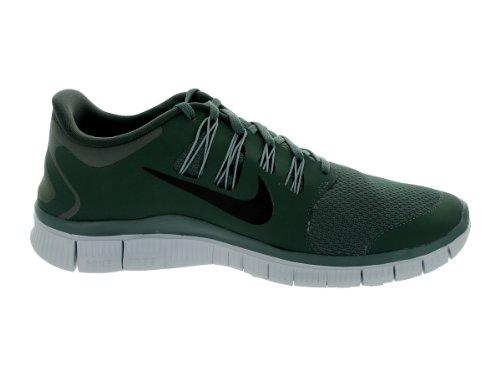 ashen Nike Platinum Competition 95 Max Shoes Slate Multicolour Running Essential Air 036 s white pure Men wq4wfHO