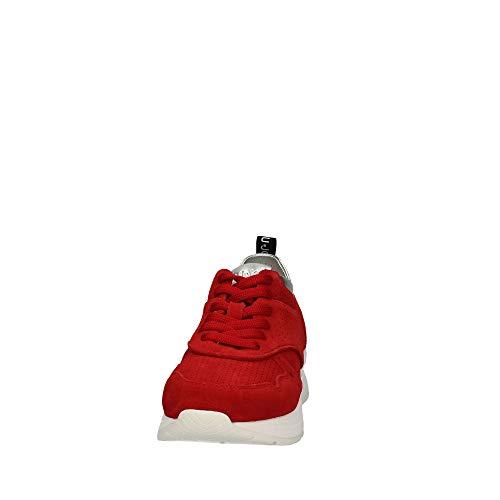 B19009px025 da donna 35 Sneakers Liu Jo wxt5Oqa