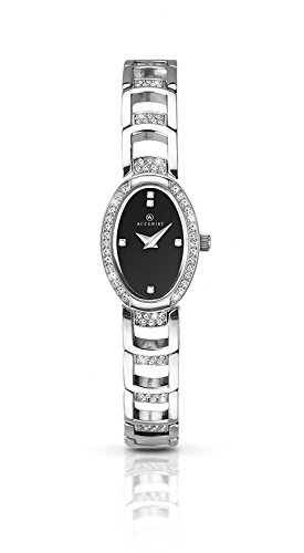 Accurist Ladies London Watch 8035