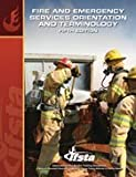 Title: FIRE+EMER.SERVICES ORIENTATION, IFSTA, 8793940351