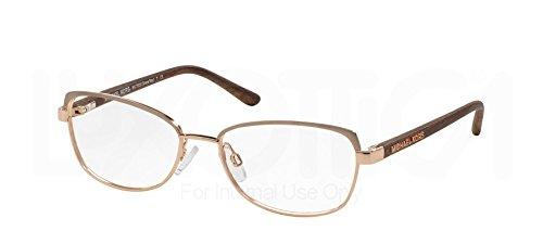 eyeglasses-michael-kors-mk-7005-1047-rose-gold-sand
