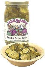 amish pickles - 3
