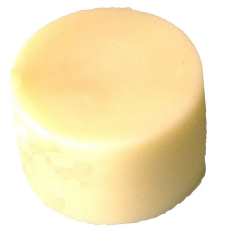 Conditioner Bar Black Currant & Pomegranate