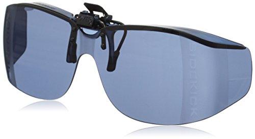 79b4eb5be4 Cocoons Sidekick Flip-Up Low Vision Aid Large Rectangular - Import ...
