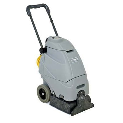 Amazon.com: Advance AquaClean 12ST Carpet Extractor: Kitchen ...