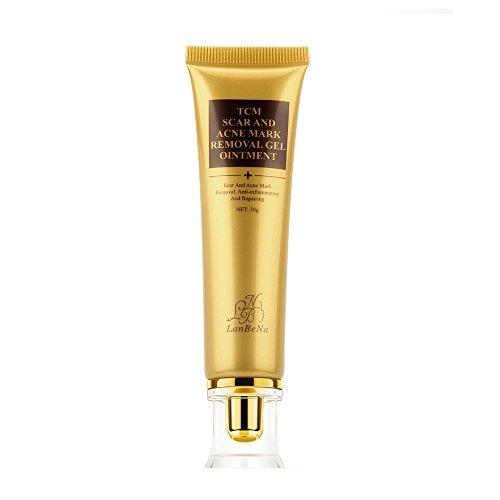 Face Cream For Acne Marks - 8