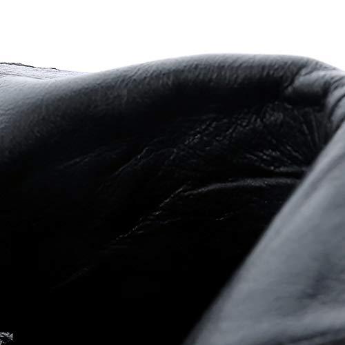 9 Zip Donna Pointucm Marrone Stivali Vabtpt Vaneel Stivali Stivali Bout n40AxPww