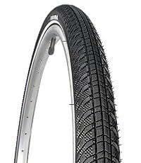 Amazon Com Action Tire 700 38 Kenda Kwick Trax Black
