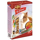 Vitapol Complete Junior Food for Rabbits, 400g