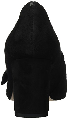 black Femme 24401 Noir Tamaris Escarpins HwFxRXIwq