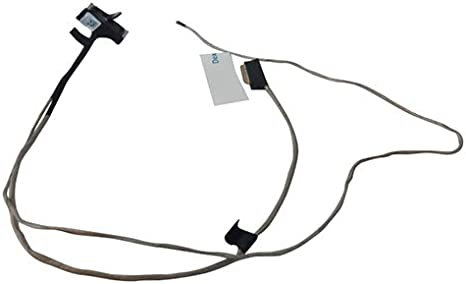Cable Length: Other Computer Cables Yoton LCD Screen Video Cable for ACER Aspire 3100 5100 5610 LCD Display Cable DC020007N00