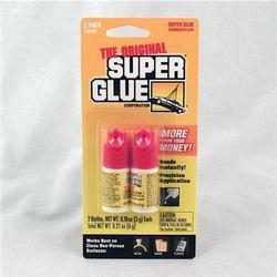 super-glue-3-gram-clear-double-pack-bottles