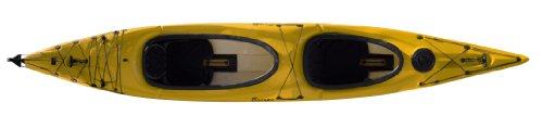 Seaward Kayaks MK II Tandem Kayak