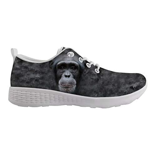 Allcute Men Gorrila Light Soft Quick Dry Walking Water Aqua Wading Beach Shoes for $<!--$29.99-->