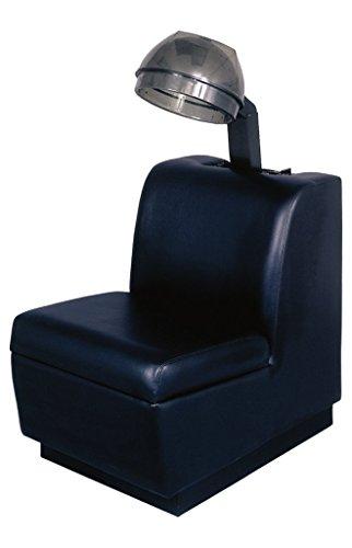 Sofa Dryer Chair - Alabaster Sofa